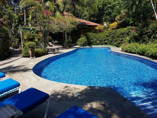Villas Nicolas: IMG-20161107-WA0016_large.jpg