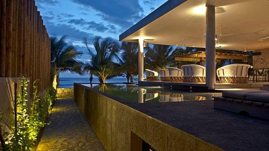 Lo Sereno Casa de Playa