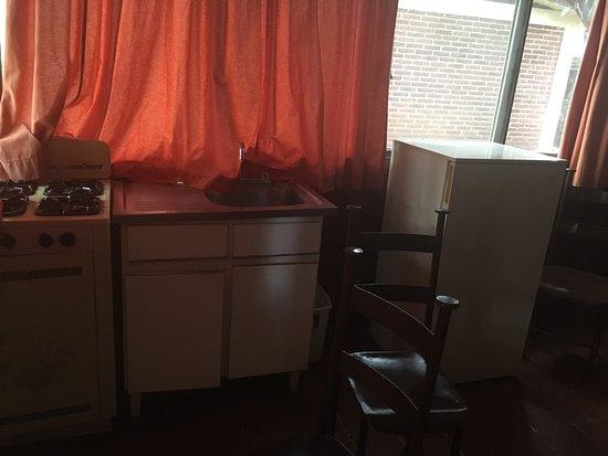 Suites Pintel : photo2.jpg