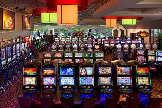 Casino tampa florida hard rock