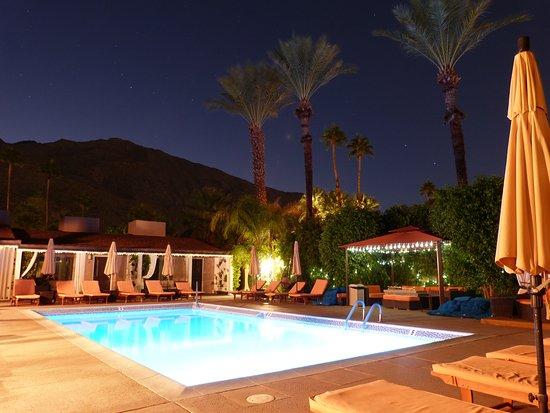 Imagen de Little Paradise Hotel