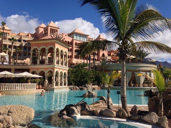 IBEROSTAR Grand Hotel El Mirador: photo1.jpg