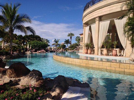 IBEROSTAR Grand Hotel El Mirador: photo2.jpg