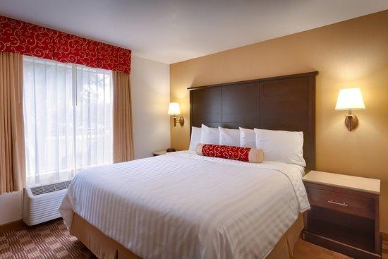 Cortona Hotel Anaheim Ca