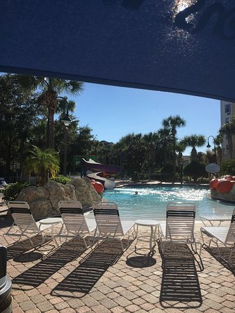 SpringHill Suites Orlando Lake Buena Vista in Marriott Village: photo2.jpg