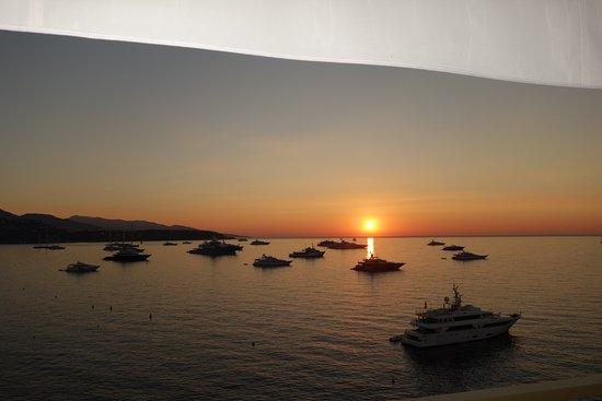 Fairmont Monte Carlo صورة فوتوغرافية