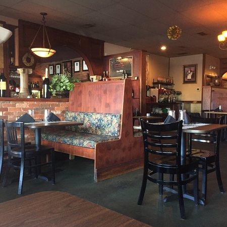 Gluten Free Restaurants In Rapid City Sd