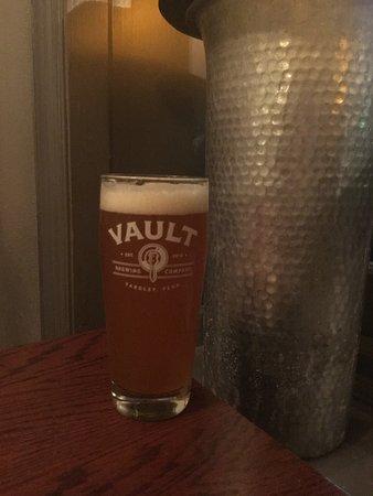 Bordentown, NJ: beer
