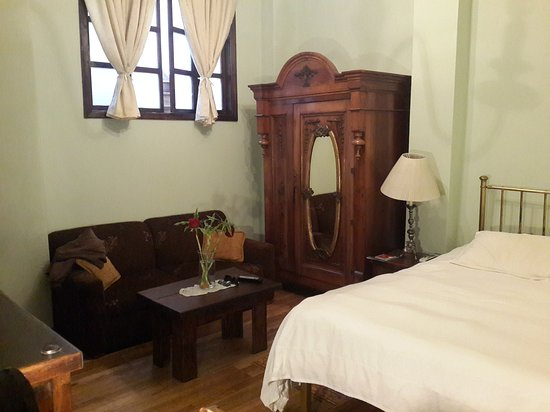 Casa Ordonez: 20161105_140115_large.jpg