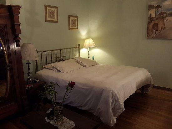 Casa Ordonez: 20161105_140133_large.jpg