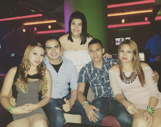 Kabbalah Club & Lounge | Tegucigalpa | UPDATED July 2019 Top Tips