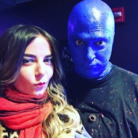 Blue Man Group : photo0.jpg