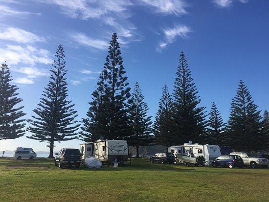 Matauri Bay Holiday Park: photo4.jpg