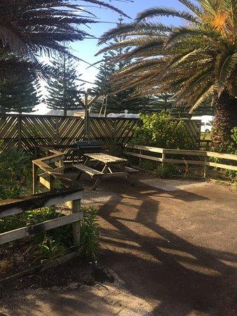 Matauri Bay Holiday Park: photo5.jpg