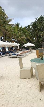 Discovery Shores Boracay: photo6.jpg