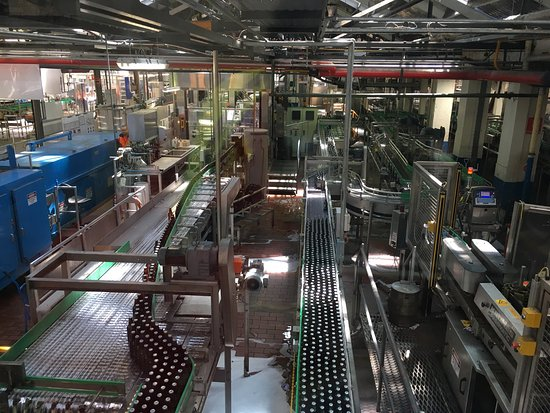 Cascade Brewery: photo4.jpg