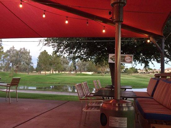the vue mesa restaurant reviews photos phone number tripadvisor rh tripadvisor com