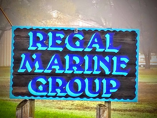 ‪Regal Marine Group‬