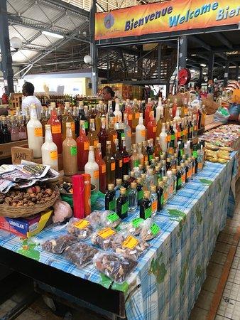 Photo Tours of Martinique Day Tours: photo6.jpg