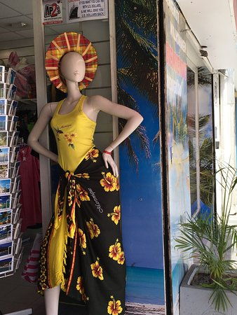 Photo Tours of Martinique Day Tours: photo7.jpg