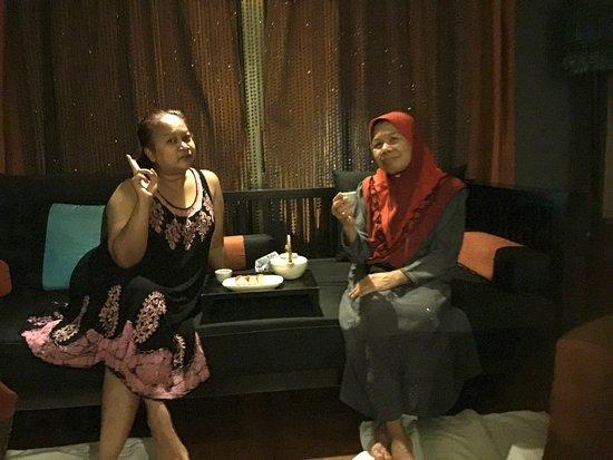Angsana Bintan: photo0.jpg