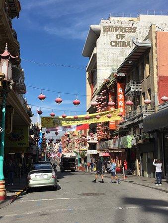 Chinatown: photo2.jpg