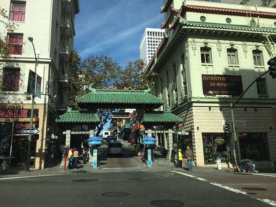 Chinatown: photo5.jpg