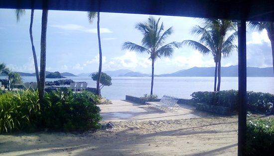 Изображение Sapphire Beach Resort
