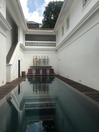 Paradise Road Tintagel Colombo: photo3.jpg