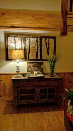 Big Bear Lodge and Resort: IMG_20160910_212715_large.jpg