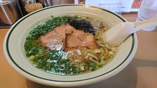 Nobeoka, Japan: DSC_0008_large.jpg