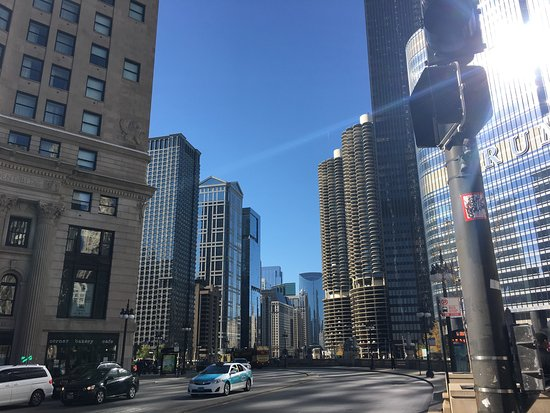 The Magnificent Mile: photo0.jpg