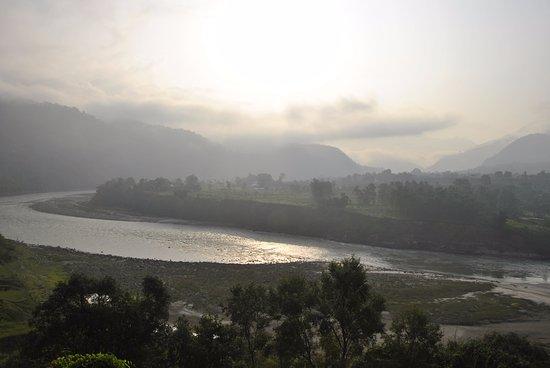 Kurintar صورة فوتوغرافية