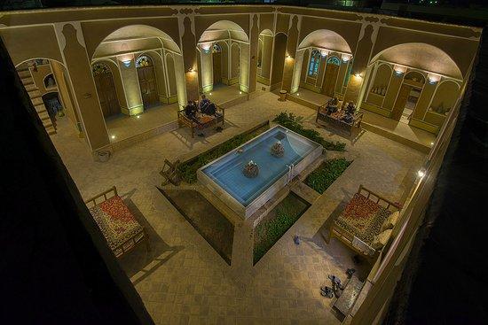 Tak-Taku Guesthouse