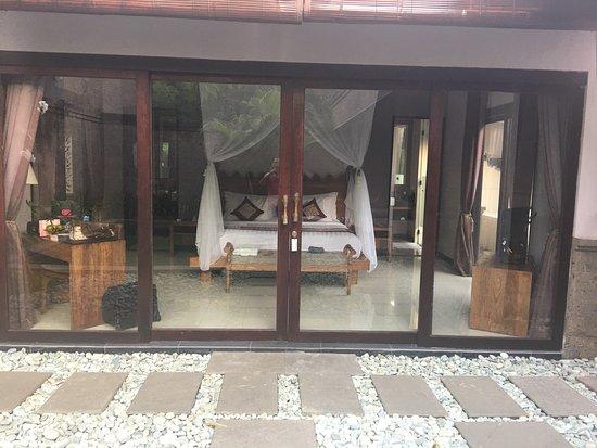 The Lokha Umalas Villas & Spa: photo1.jpg