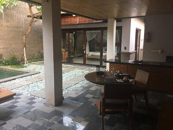 The Lokha Umalas Villas & Spa: photo3.jpg