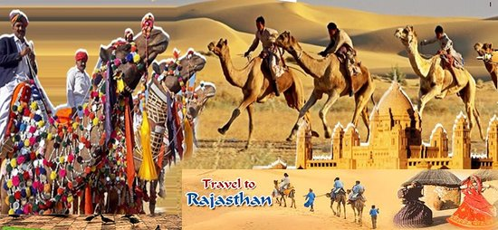 Heritage Dream Holidays Jaipur Cab Service