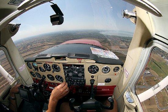 Carnuntum Pilots