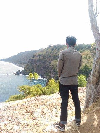 Dika Bali Tour