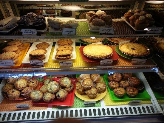 Perkins Restaurant Bakery Sarasota Restaurant Reviews