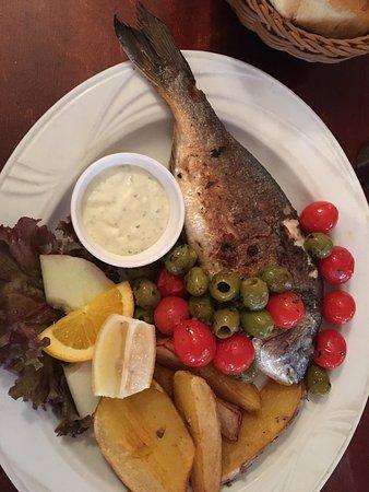 Restaurant Renoir