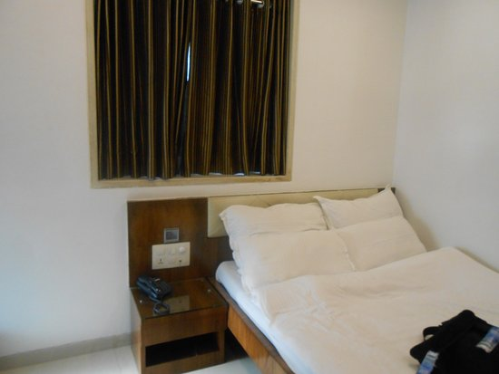Causeway Hotel Foto