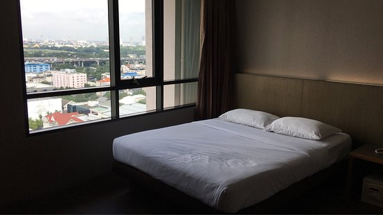 Bangkok City Hotel: photo0.jpg