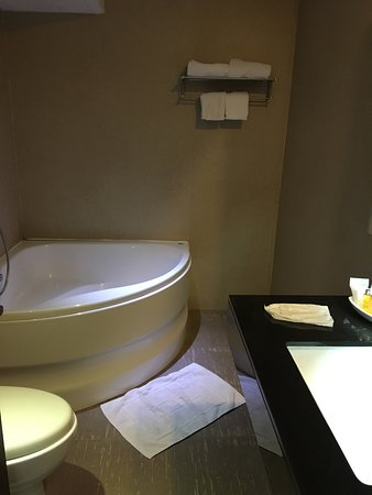 Bangkok City Hotel: photo1.jpg