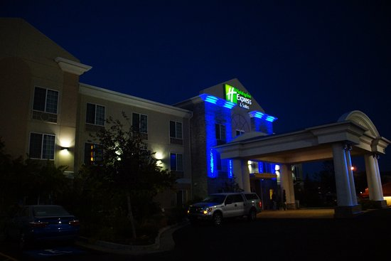 Cheap Hotels In Evanston Wy