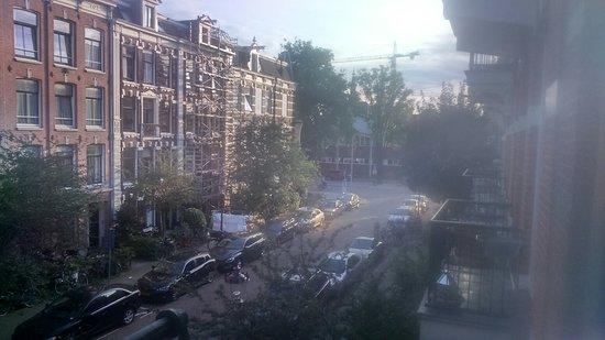 Bij-de-Amstel: DSC_0936_large.jpg