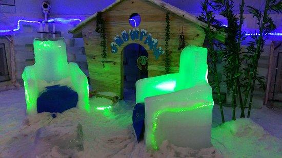 Snow Park: 20161108_140127_large.jpg
