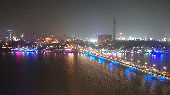 InterContinental Cairo Semiramis: DSC_0329_large.jpg