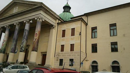 Cattedrale di San Pietro Apostolo: DSC_1173_large.jpg