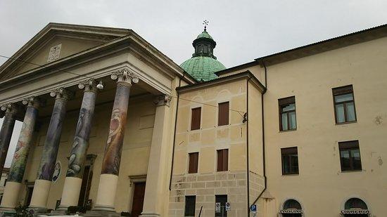 Cattedrale di San Pietro Apostolo: DSC_1174_large.jpg